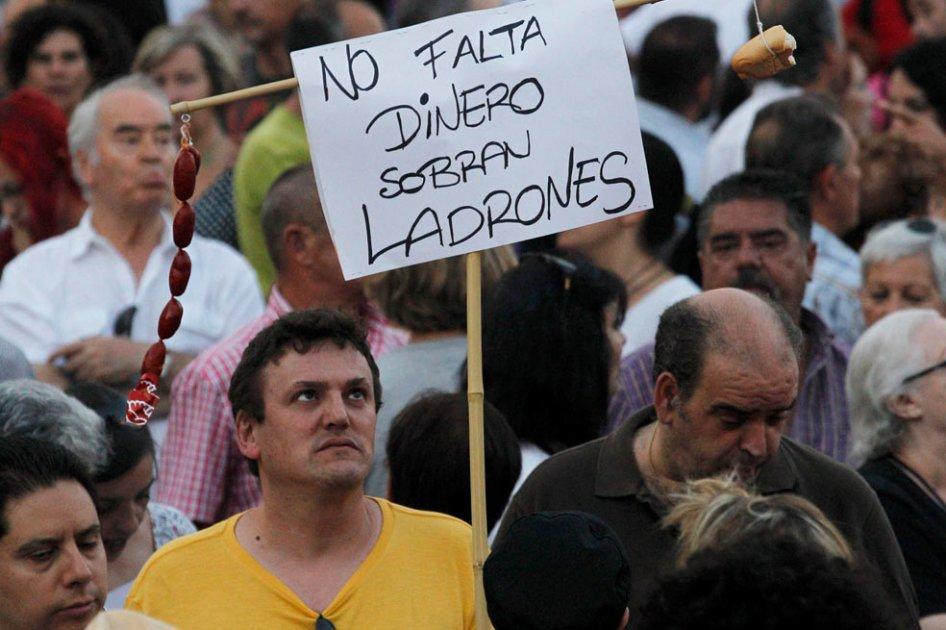 lainfo.es-23546-crisis