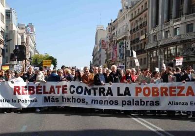 espana-pobreza-400x280
