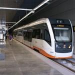 420px-TRAM_Alicante_MARQ-C