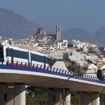 Alicante_02082014-680x365_c