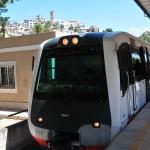 Ferrocarril-Alicante-Altea
