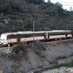 Tram-de-Alicante