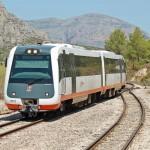 calpe_train
