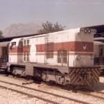 escanear0012