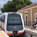 fgv-linea-9-tram-benidorm-denia