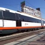 tram-de-alicante-400x3001