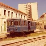 trenet-exposicion