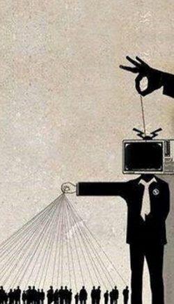 manipulación-15-tv (1)